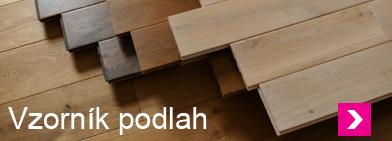 Natírání dřevěné podlahy
