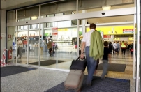 mega_mat_airport_vienna_8.jpg