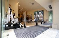 mega_mat_gerry_webber_boutique_6.jpg